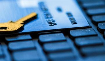 e-rechnung, Bankwesen, Customer communications Management