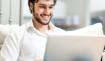 defining Customer Communications Management