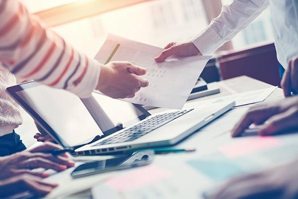 SAP Vendor Invoice Management Ecodocxcom - Open text invoice management