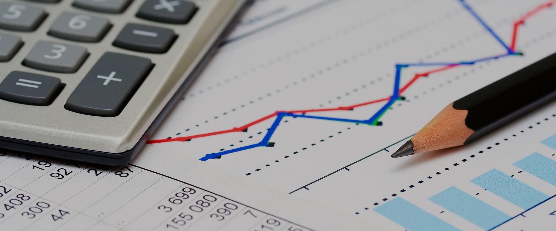 SAP Invoice Tracking Center - ecodocx com