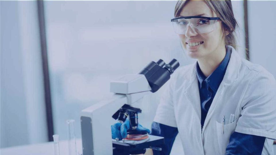 onboarding automation chemical industry