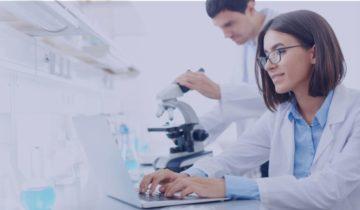 output management chemie