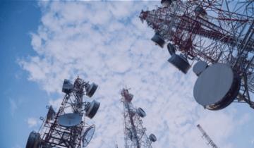 opentext telecom