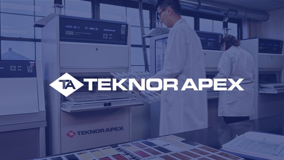 teknor apex customer logo