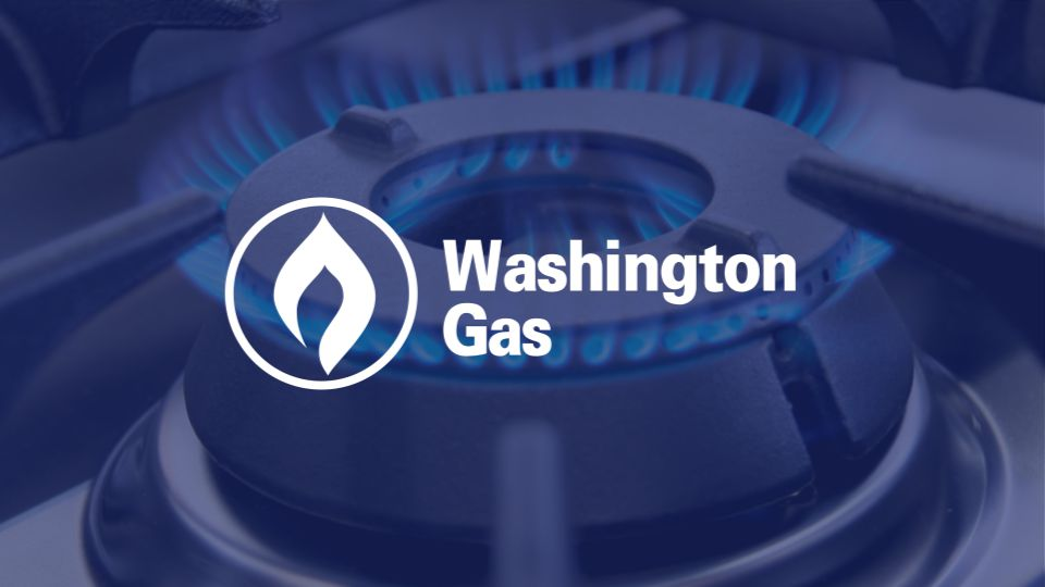 case study washington gas