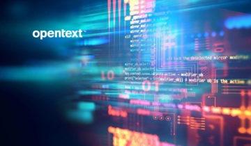 Ecodocx invites to OpenText-Enterprise-World-Europe