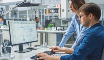 OpenText Extended ECM for Engineering and SAP Plant Maintenance (SAP PM)