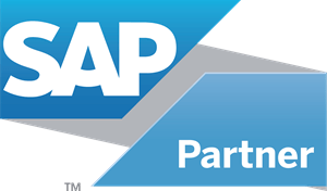 sap partner logo transparent