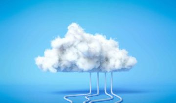 choosing opentext cloud hosting model, virtual private cloud vs public cloud, vs. private cloud